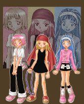 go to this site http   www albinoblacksheep com flash waldo php